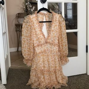 BRAND NEW VICI DOLLS DRESS